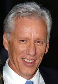 Image result for James Woods