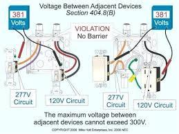 277v to 120v transformer to step down transformer to step down Transformer 120V 277V Lighting at 277v To 120v Transformer Wiring Diagram