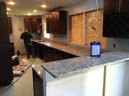 lovely granite countertops rockville and quartz countertops college park maryland 57 granite works countertops cabinets taft