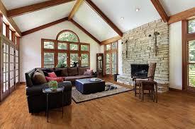 flooring ideas for family room. 40p3610_rs - #l4 flooring ideas for family room d