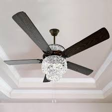 cool looking fans. Contemporary Fans Intended Cool Looking Fans O
