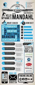 39 Best Self Branding Images On Pinterest Info Graphics