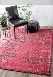presley area rug rugs usa area rugs in many styles including contemporary braided outdoor and flokati presley area rug