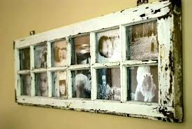 window pane ideas old window frame projects vintage or best of frames orating ideas antique crafts window pane