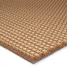 carpet underlayment. carpet underlayment e