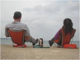 rei beach chairs sadgururocks com