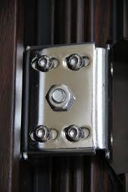 Steel Grill Design Price China Kerala Steel Door Price Stainless Steel Grill Door