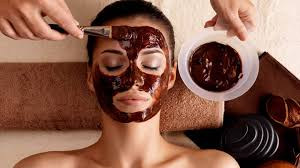 In a bowl, mix all the ingredients well. Coffee For Skin Some Easy Diy Face Packs Newsbytes