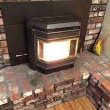 fireplace repair fireplace repairs photo of elite fireplace service repair ca united states strong fireplace repair fireplace repair