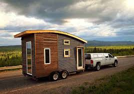mobile tiny houses. Beautiful Tiny The Coolest Tiny Houses To Mobile Tiny Houses E