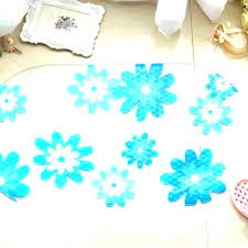 home and furniture alluring bath mats without suction cups in no slip bathtub mat ideas shower rubber beautiful cup