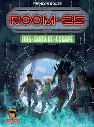 room room game. Afbeelding Van Room 25 From DreamLand Game