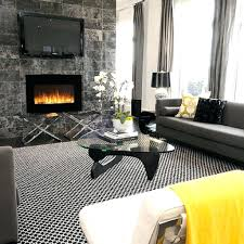 electric fireplace wall mount decorating ideas electric fireplace wall mount stanton