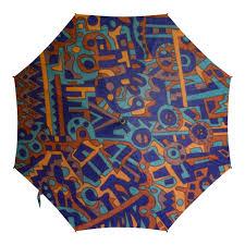 Зонт-трость с деревянной ручкой <b>y7t6ggjlla11zzz</b> #2460618 ...