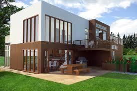 Environmental Homes Design Ideas Sustainable House Design 21 Ideas Fontan Architecture