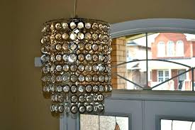 Funky lighting ideas Copper Hanging Entryway Lights Funky Light Fixtures Funky Bathroom Lights Fair Images Of Foyer Lighting On Chandelier Vanguardiahninfo Hanging Entryway Lights Funky Light Fixtures Funky Bathroom Lights