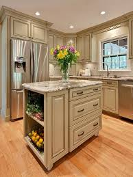 fantastic kitchen island ideas for small kitchens best ideas about small kitchen islands on small