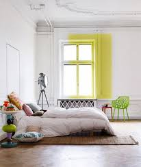 half painted walls hirshfield s