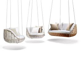 outdoor furniture swing chair. Outdoor Furniture Swing Chair For Amazing Another Great Acquisition Of This Year Milan Exhibition Is I