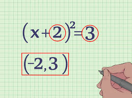 gallery of how to program a graphing calculator to solve quadratic equations collection of solutions calculator solve using quadratic formula