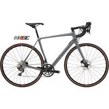 cannondale synapse carbon disc ult se road bike 2018 triton cycles