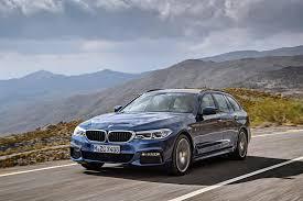 2018 bmw wagon. modren 2018 5 series g30 wagon touring for 2018 bmw u