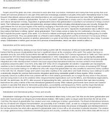 essay on custodial violence argument essay introduction kalд±plarд±