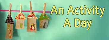 indoor activities for kids. 8 Fun Indoor Activities For Preschoolers With Easy Steps Kids D