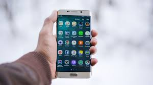 How To Change Where Apps Are Installed On Android Ways To Install User Apps As System Apps On An Android Device