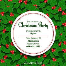 Invitaciones Fiesta Invitaciones Para Fiesta De Navidad Rome Fontanacountryinn Com