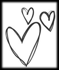 Nieuwsbrief Valentijn Pdf