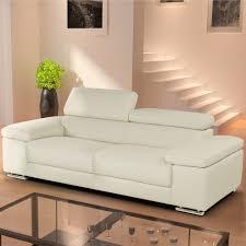 sofa bed costco white