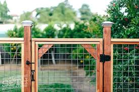 2x4 welded wire fence. Delighful Wire Welded Wire Fence 2x4 Lowes With Welded Wire Fence E