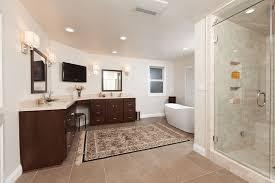 bathroom lighting options one week bath