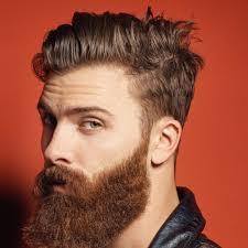 Messy Hairstyles Men 52 Awesome 24 Stylish Comb Over Hairstyles For Men Men Hairstyles World