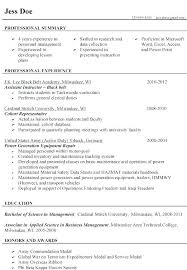 Military Resume Builder Cool Veteran Resume Builder Military Veteran Resume Fancy Veteran Resume