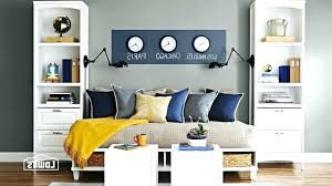 Cheap Bedroom Design Ideas Cool Office Guest Room Small Office Guest Room Design Ideas Best Of Home