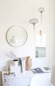 Uitgelicht Lamp Neina Van Dutch Home Label Sevencouches