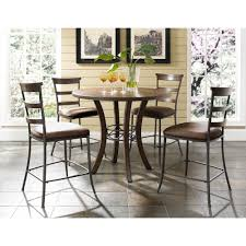 Rooms To Go Kitchen Furniture Kitchen Dining Furniture Walmartcom