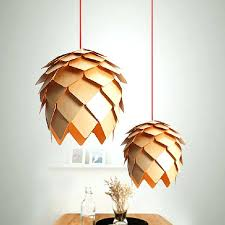 interesting pendant lighting wooden hanging lamp pendant lights interesting hanging lamp shades pendant light shades diy