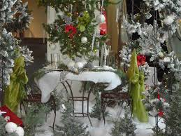 Outside Window Decorations At Home Christmas Decorations Archaic Diy Ideas With Colorful