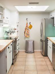 remodeled galley kitchens photos. you don\u0027t need to gut a kitchen and big budget transform it remodeled galley kitchens photos