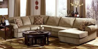 ashley living room furniture. Ashley Furniture Weekly Ad Sectionals Living Room L