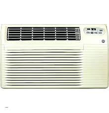 heat ac wall unit heating air conditioning units cooling hvac wall unit t14