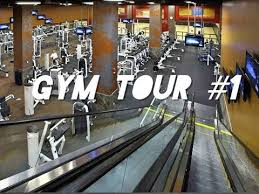2018 gym tour 1 xsport fitness alexandria va