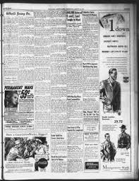Corvallis Gazette-Times from Corvallis, Oregon on August 11, 1943 · 3