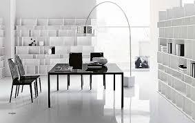 brick office furniture. The Brick Office Furniture Inspirational Fice Ultra Modern Large D