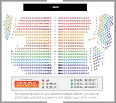 Ellen Theater Seating Chart 2019 Seat Map Transcendence Theatre Company