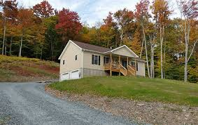 Can You Move A Modular Home modular homes orange county and sullivan county  ny area -