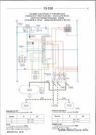 renault truck kerax wiring diagram 28 images global epc renault midlum fuse box diagram at Renault Midlum Wiring Diagram